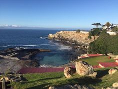 Walk before filming today. Almost can't handle the beauty. May go rogue and buy a branded baseball cap. #Hermanus pic.twitter.com/HHcgcjquf7