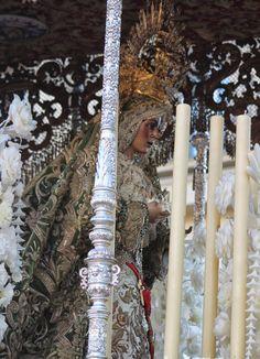 Semana Santa. Sevilla