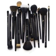 lancomeofficial: Which makeup brush do you use most?