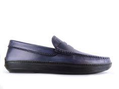 77a99f0250880 75 meilleures images du tableau Mocassin shoes mens   Man fashion ...