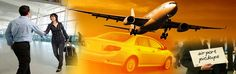 We specialize in airport transfers in and around London and offer minicab and Chauffeur services 24hrs all year round in London and surrounding areas. Our aim is to provide a high quality, reliable London Airport Transfers at a reasonable low cost. We have a range of vehicles for your selection including luxury cars.