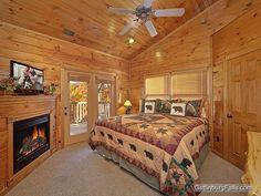 1000 images about 5 bedroom cabins in gatlinburg on pinterest cabin