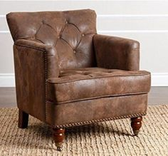 Big Chairs, FREE shipping, save on tax, no interest financing, leather chairs, furniture, home decor