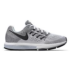 Womens Nike Air Zoom Vomero 10 Running Shoe Workout Attire 831720907