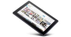 Mola: Pipo W1S, una tablet con Windows 10 y 4 GB de RAM por tan sólo 210 €