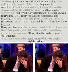 imagines, Harry Styles, and one direction Bild