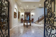 3516 Beverly Drive, Highland Park, TX 75205. Offered by Doris Jacobs I Doris Jacobs Real Estate.