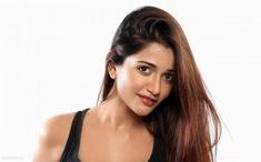 Filename: Pretty anaika soti JPG 264 kB Resolution: File size: 264 kB Uploaded: Gaines Smith Date: Indian Film Actress, Tamil Actress, Bollywood Actress, Indian Actresses, Hair Color For Black Hair, Brown Hair Colors, White Background Portrait, Lakshmi Photos, Latest Hd Wallpapers