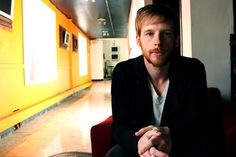 Kevin Devine. Listen to you are my sunshine.