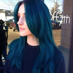 ideal color for me