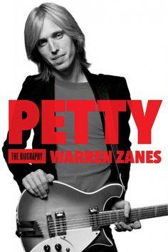 The big reveal in Warren Zanes' biography of Tom Petty, the rock star who's sold more than 80 million records: He became a heroin addict in his Tom Petty, Carlene Carter, Dusty Springfield, Travelling Wilburys, 90s Era, Book Week, Him Band, Bruce Springsteen, Biography