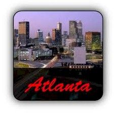 Find Great Deals In Atlanta and get your I Spot Rewards Loyalty Card