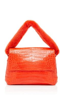 1412 Best tanai-bag design images  3e76d37669ca1