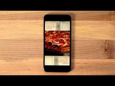 Little Caesars: Tap the Bacon Pizza | Ads of the World™