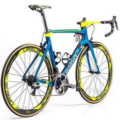 REGRAM from @wilierusa Wow!! Amazing bike!!! #WilierTriestina #WilierBikes #Wilier #cycle #cyclo #cycling #cyclist #cyclisme #cycleporn #cyclingfans #cyclingrace #ProCycling #roadcycling #roadbikeaction #bicycle #bicycles #bikelife #bikeporn #bicicleta #instabike #fietsen #wielrennen #peloton #bici #carbonbike @ursuscycling #ursus
