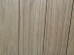 wood panelling tongue and groove panelling by wall panelling experts, panelmaster