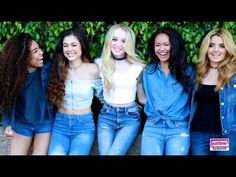 Project cast ask each other challenging questions based on their character in the show's strengths! They talk dinner meals, prom vs. Project Mc2 Toys, Project Mc Square, Just Add Magic, Spy Girl, Cute Mini Backpacks, Cool School Supplies, We Bare Bears Wallpapers, Things To Do When Bored, Newest Tv Shows