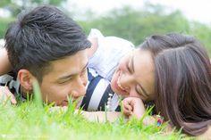 Daiki×Saki   福岡のカップル   Lovegraph(ラブグラフ)カップルフォトサイト