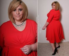 Life and Style of Jessica Kane | Plus Size Mommy and Business Fashion: 30PlusCurves collaboration Presented by Lane Bryant