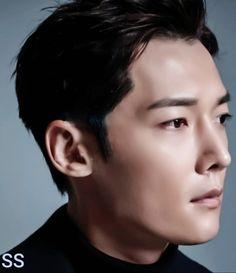 Korean Dramas, Korean Actors, Choi Jin Hyuk, Dragon Heart, Asian Hotties, Man Candy, Dancers, Pretty Boys, Kdrama