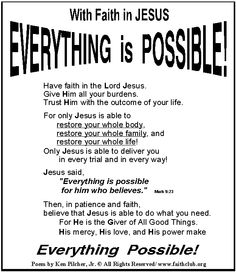 1000 images about faith poems on pinterest faith jesus and