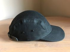 462afb41fe0 3sixteen Waxed 5 Panel Cap Size One Size  50 - Grailed Mood Boards