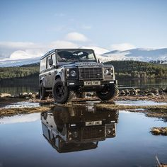 Who's been embracing the AntiOrdinary lifestyle this weekend... We want to know!