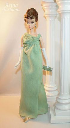 "April 2013 – ""Arina Fashions"" Clothier"