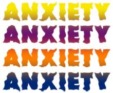 Recipe for making your own anxiety essential oil blend. Many other aromatherapy recipes too.