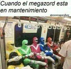 47 Fresh Funny Memes To Make You Laugh - Funny Gallery Memes Humor, Memes Status, Top Memes, Best Memes, Funny Images, Funny Pictures, Funny Spanish Memes, Otaku Meme, Pokemon Memes