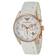 207b7c7cd762b Armani Ladys stunner at www.givejewellery.co.uk In the plus watch shop