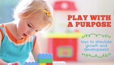 Check out these cool toys for kids with special needs!