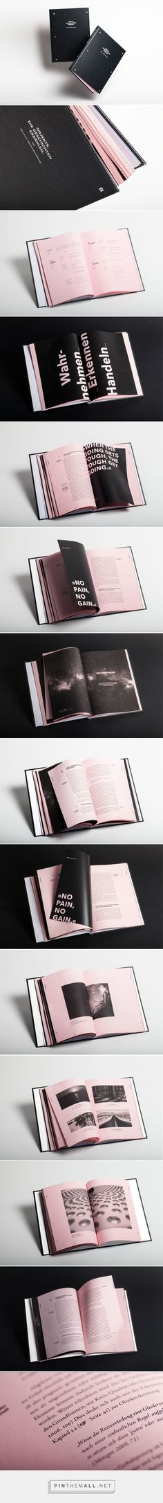 Get your book layout design within 24   https://www.fiverr.com/mkninja/design-a-professional-book-layout-or-interior