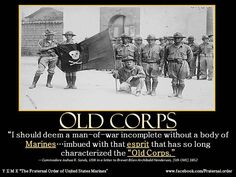 images of marine corps moto motivational posters wallpaper Military Memes, Military Girlfriend, Military Life, Navy Military, Military Spouse, Military History, Marine Corps Humor, Us Marine Corps, Once A Marine