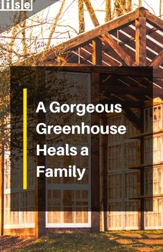 Greenhouse Vegetables, Indoor Greenhouse, Backyard Greenhouse, Greenhouse Growing, Small Greenhouse, Greenhouse Wedding, Greenhouse Plans, Victorian Greenhouses, 1920s Interior Design