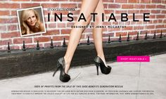 Insatiable heels from ShoeDazzle    http://www.shoedazzle.com/invite/2ewi8kzkh