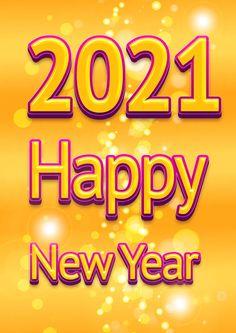 Happy New Year Hd, Happy New Year Banner, Happy New Year Images, New Year Greeting Cards, New Year Greetings, New Years Poster, Banner Design, Neon Signs, Cake