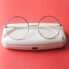 103 melhores imagens de óculos de grau   Eye Glasses, Glasses e ... 6b5bf5f32b