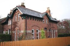 106 Old Holywood Road, Belfast