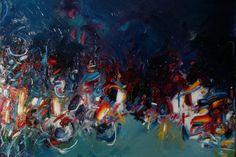 Charles Forsberg Modern Art, Inspiration, Creative, Painting, Creative Inspiration, Art, Abstract