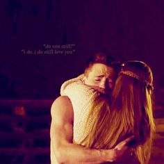Teen Wolf Jackson+Lydia They are so cute together
