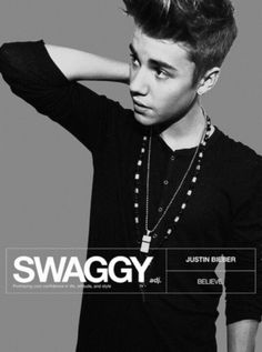 Swaggy