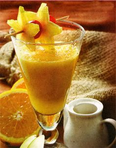 Star fruit Juice Fruit juice recipes: Star fruit Juice