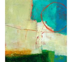 View Jane Davies's Artwork on Saatchi Art. Find art for sale at great prices from artists including Paintings, Photography, Sculpture, and Prints by Top Emerging Artists like Jane Davies. Abstract Art For Sale, Abstract Canvas, Abstract Oil, Jane Davies, Abstract Landscape, Pop Art, Fine Art America, Modern Art, Contemporary Artists