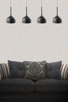 New modular mosaic collection Tomas Alia VITROGRES