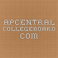 Ap language synthesis essay locavores