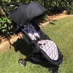Strollers Australia - Baby Jogger City Tour Travel Pram - For Hire Sydney Travel Stroller, Travel Backpack, Baby Jogger City, Tree Hut, Baby Equipment, Preparing For Baby, Next Holiday, Carry On Luggage, Prams
