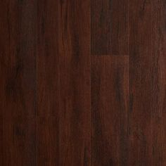 Felsen clearwater cove oak ccp is waterproof extremely for Ccp flooring