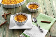 Receita de Tigelada. Descubra como cozinhar Tigelada de maneira prática e deliciosa!