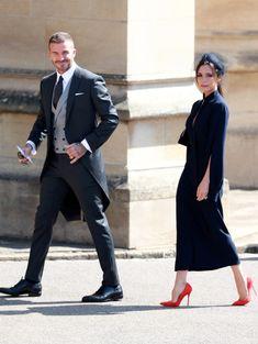 Πρίγκιπας Harry & Meghan Markle - Οι πιο πολυσυζητημένες αφίξεις στον γάμο της χρονιάς : Celebrity News - yupiii.gr